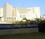 SCH demands report on allotment of land