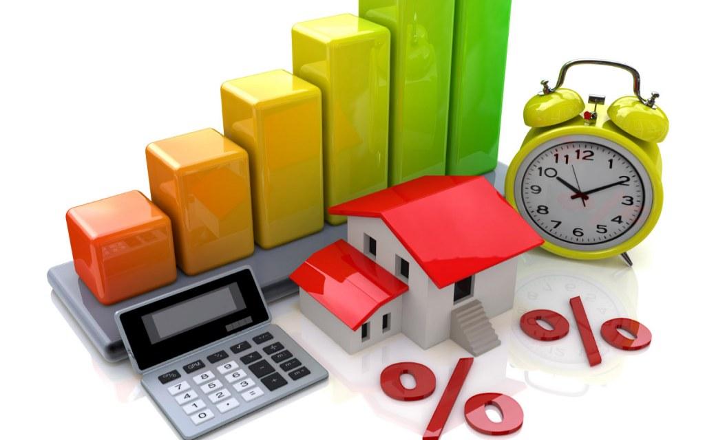 Understanding Proprety Tax Rates in Pakistan | Zameen Blog