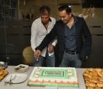 Zameen.com celebrates 1 million visits