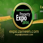 Zameen.com Property Expo 2014: Just 1 day to go