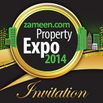 Zameen.com Extends Open Invitation to All!