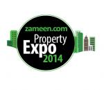 Zameen.com Property Expo 2014 receives a number of visitors
