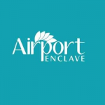 Airport Enclave – a development with promising investment potential