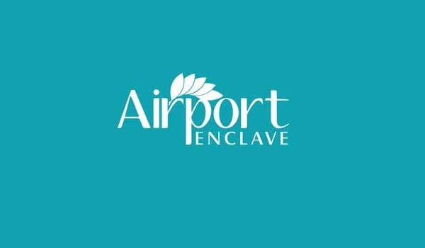 Airport Enclave Islamabad - plots on offer for booking