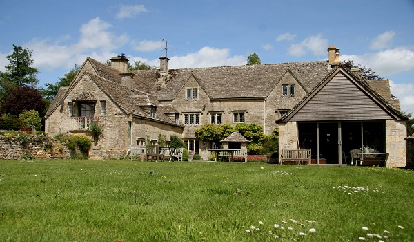 big farm houses images amp pictures becuo big farm houses galleryhip com the hippest galleries