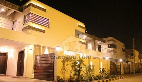 Al Rahim Homes A Tranquil Place To Live In Lahore Zameen Blog