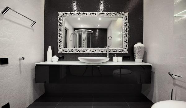 Bathroom Ideas Karachi Of 64 Bathroom Ideas Karachi Bathroom Ideas Karachi