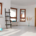 Home_Staging_