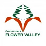 Plots on offer in Commoners Flower Valley