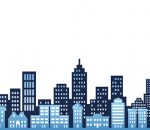 commercial property investment in Sialkot