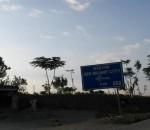 new balakot city housing project