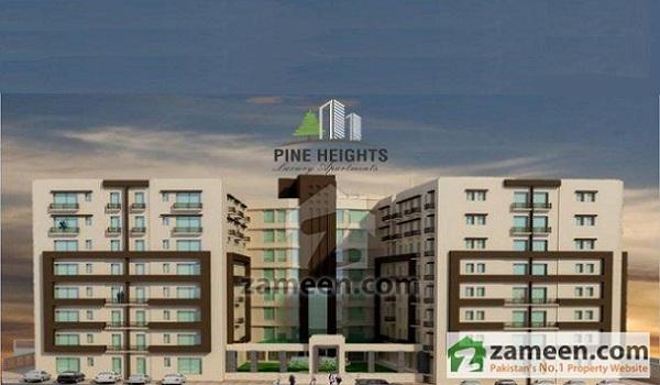 pine heights luxury apartments d 17 islamabad zameen blog