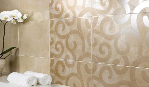 Model Bathroom Design In Pakistan  TSC
