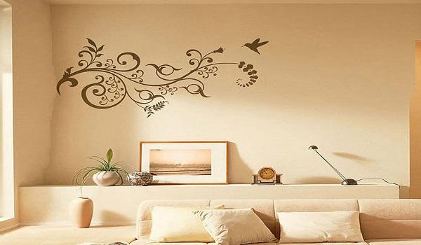 budget-friendly home décor ideas - zameen blog