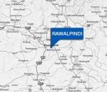 City District government rawalpindi