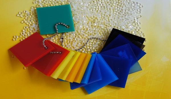 Acrylic-Sheets