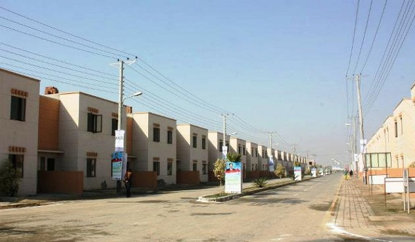Aashyana housing project – page 2 – fjtown.
