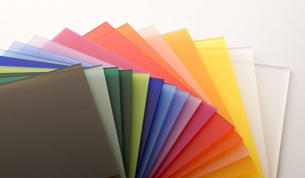 Use Acrylic Sheets To Add Style To Your Home Zameen Blog