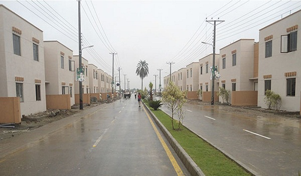 Ashiana housing lahore balloting on sunday, may 1, 2011 – fjtown.