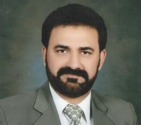 Sardar Tanveer Sarwar, Classic Homes, ... - isd-agent