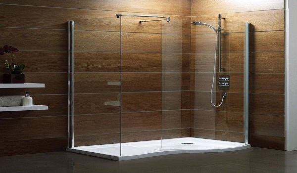 Acrylic Sheets For Showers   Home design ideas