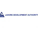 Lahore development authority