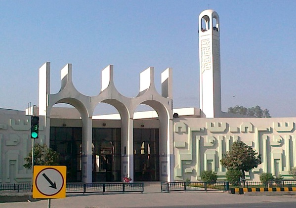 dha lahore_