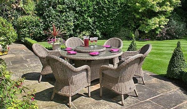 Garden Furniture Karachi garden chairs karachi - thesecretconsul