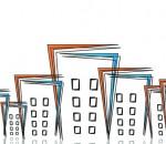 sewage treatment plans for high-rise buildings