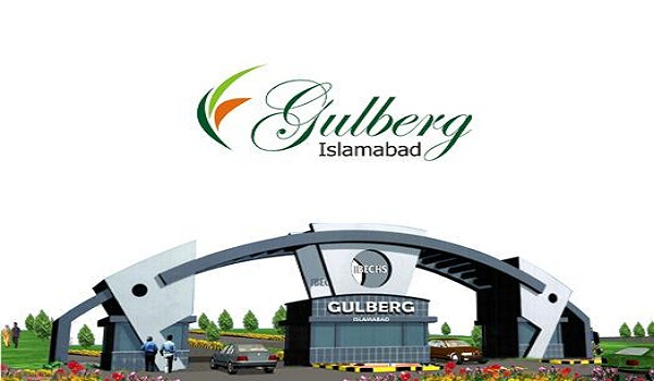 All about development possession and rates in gulberg islamabad