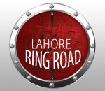 Lahore Ring Road