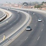An update on Lahore Ring Road's southern loop