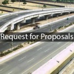 LRRA requests proposals for development of LRR's southern loop