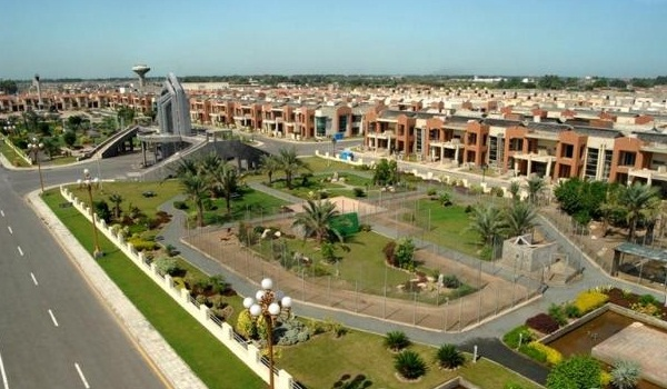 property line survey maps with Lahore Ring Roads Southern Loop And Its Effects On Bahria Town on Georgia Regions Map moreover Resource together with Animas River Map likewise Maryland besides Funny survey results of europein a map.