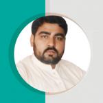 Expert Interview: Muhammad Zahid Munir of Wapda City Associates