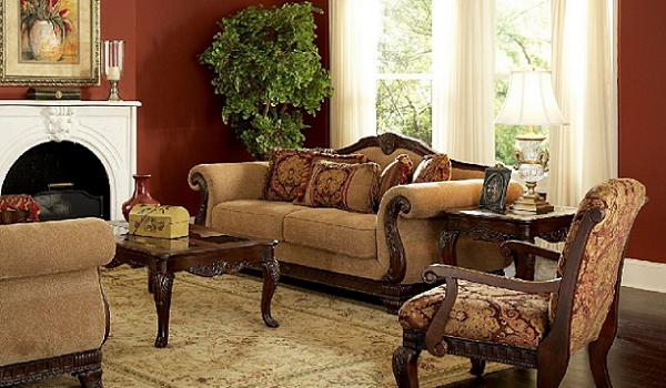 The essentials of an elegant drawing room - Zameen Blog