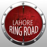 Bahria Town marked for the development of Lahore Ring Road's southern loop