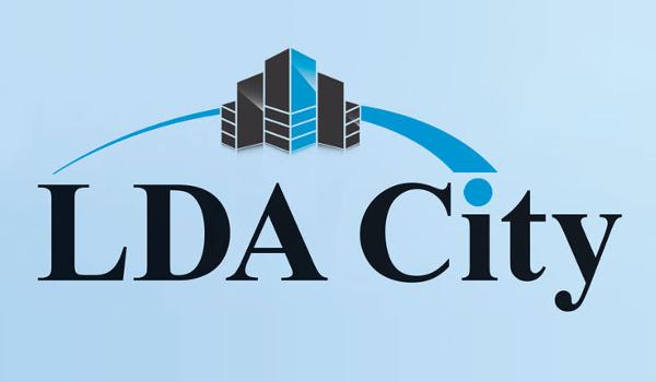 LDA-City