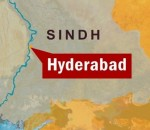 HDA City Hyderabad