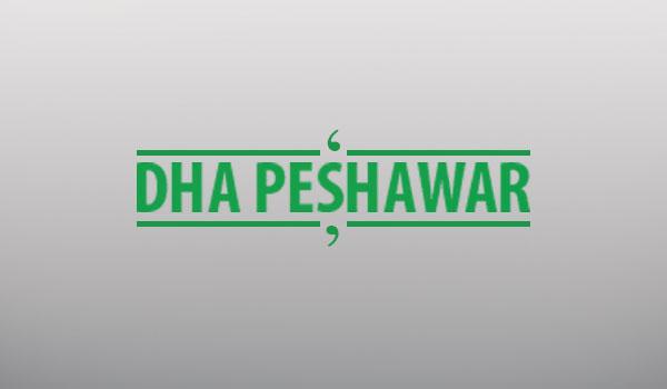 DHA-Peshawar2