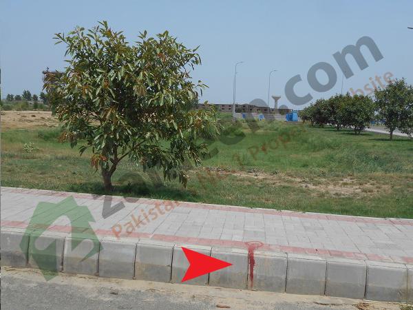 Fazaia Hosing Scheme Lahore I (2)