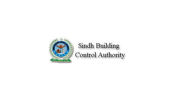 Sindh Building Control Authority
