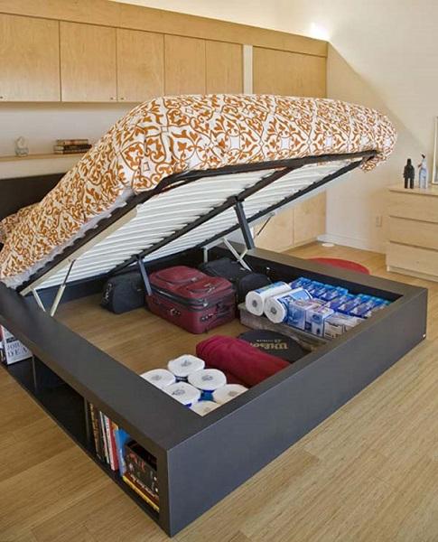 brilliant-ideas-for-tiny-bedroom-14