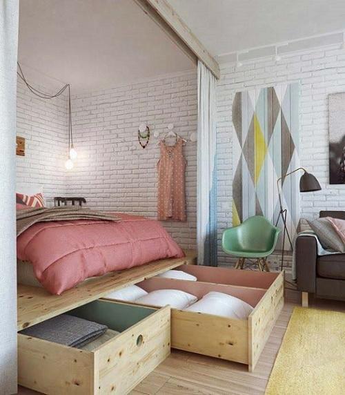 brilliant-ideas-for-tiny-bedroom-17