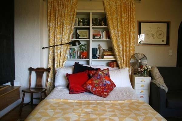 brilliant-ideas-for-tiny-bedroom-19