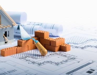 construction cost of 5 marla house