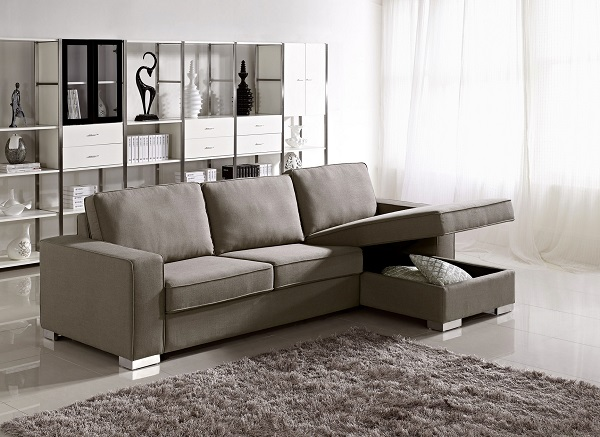interior-pale-brown-leather-sofa-chaise-lounge-with-storage-under-the-seat-placed-on-the-white-floor-plus-gray-fur-rug-mesmerizing-leather-sofa-with-chaise-lounge-for-modern-housing