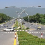 PM announces funds for rehabilitation of roads in Federal Capital