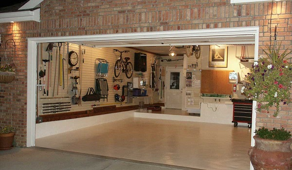 The case for separate garages in pakistan zameen blog for Separate garage