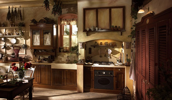 Inspirational kitchen designs from around the world - Best kitchen designers in the world ...
